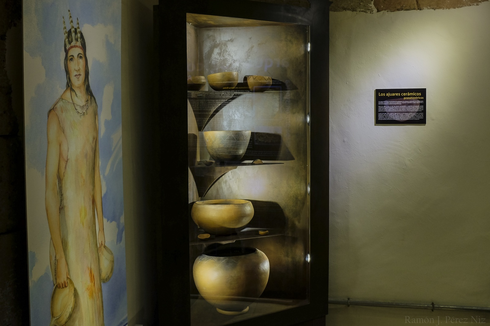 Museo de Historia de Arrecife